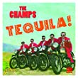 Tequila! (2CD)