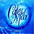 Cafe Del Mar - Vol.4