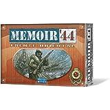 Days of Wonder lot de mesa-expansion, dow7383 - Version Espagnole