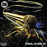 Songtexte von Big B - Fool's Gold
