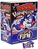 Fini - Boom Vampire - 200 pieces