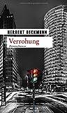 'Verrohung' von Herbert Beckmann