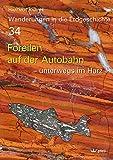 ISBN 9783899372090