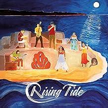 Rising Tide [Vinyl LP]