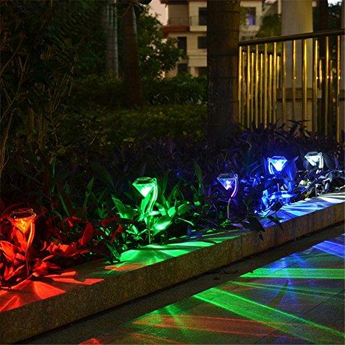homjo-6-pcs-en-acier-inoxydable-lumieres-de-pelouse-solaire-decoration-de-jardin-lampe-de-cheminee-c