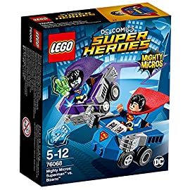LEGO-DC-Universe-Super-Heroes-Mighty-Micros
