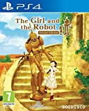 The Girl And The Robot - Deluxe Edition - PlayStation 4