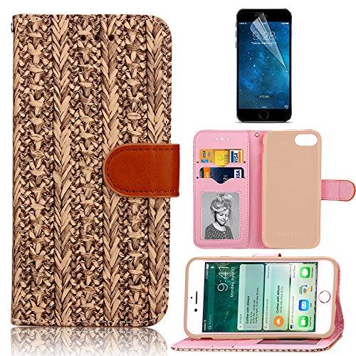 iphone-7-hulleiphone-7-caseiphone-7-leder-wallet-tasche-brieftasche-schutzhullepershoo-kreative-eleg