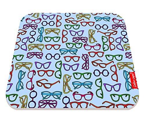 Selina-Jayne Spectacles Limitierte Auflage Designer Mauspad