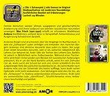 Andorra, 2 CDs, komplett gespielt im Original, mit zusätzlichen Erläuterungen (Entdecke - Dramen - Erläutert - ) - Max Frisch