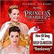 Princess Diaries 2 : Royal Engagement