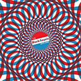 The Black Angels: Death Song [Vinyl LP] (Vinyl)