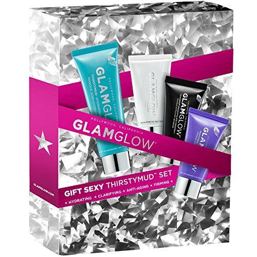 Glamglow THIRSTYMUD & # 8482; Face Maske Geschenk Set