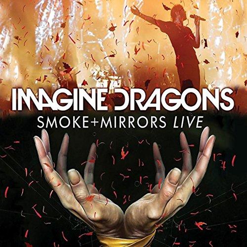 smoke-mirrors-live-blu-ray
