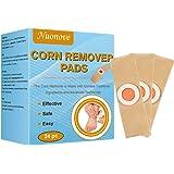 Corn Removal Pads, Corn Removal, Corn Remover, Corn Removal Treatment, Corn Callus Remover, Corn Removal Plasters, It is…