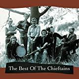 Songtexte von The Chieftains - The Best of The Chieftains