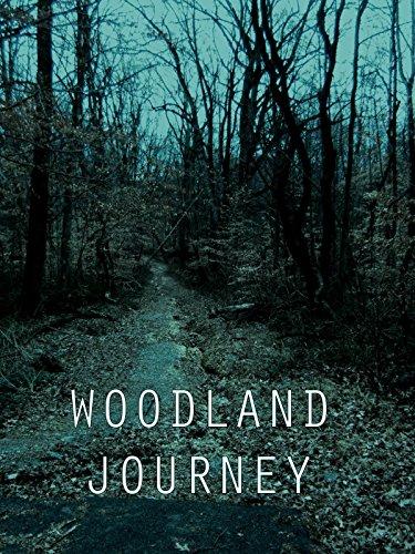 woodland-journey