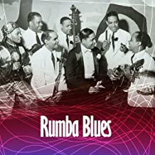 Rumba Blues (How Latin Musi changed Rnb #1) 1940-53