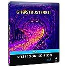Ghostbuster 2 (Steelbook) (Blu-Ray)