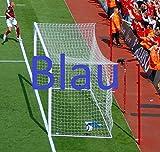 Hochwertige Tornetze für Stadion Fußballtore