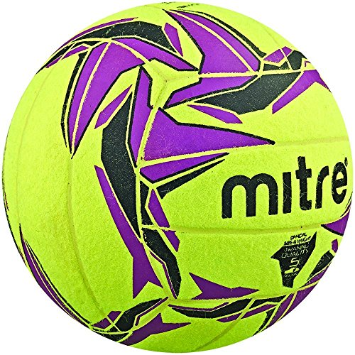 mitre-cyclone-five-a-side-match-quality-ball-indoor-specialist-football-size-4