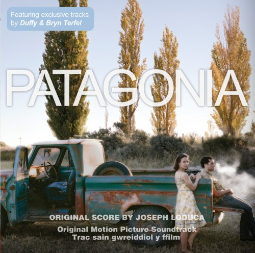 patagonia-ost
