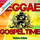 Reggae Gospel Time