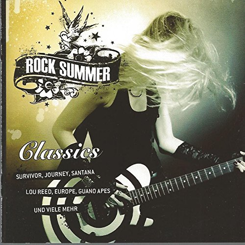rock-summer-classics