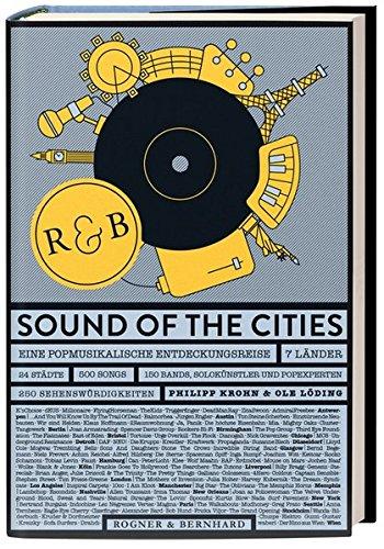 Sound-of-the-Cities-Eine-Popmusikalische-Entdeckungsreise