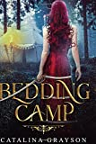 Bedding Camp - Best Reviews Guide