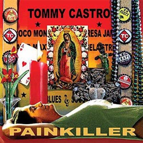 Preisvergleich Produktbild Painkiller [Vinyl LP]