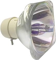 BENQ MX503 190-Watt Projector Lamp