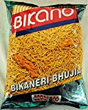 #10: Bikano Bikaneri Bhujia, 400g