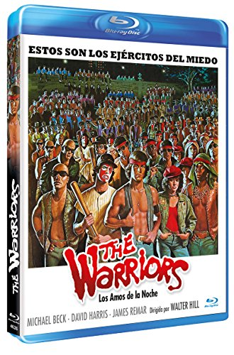 the-warriors-bd-1979-blu-ray