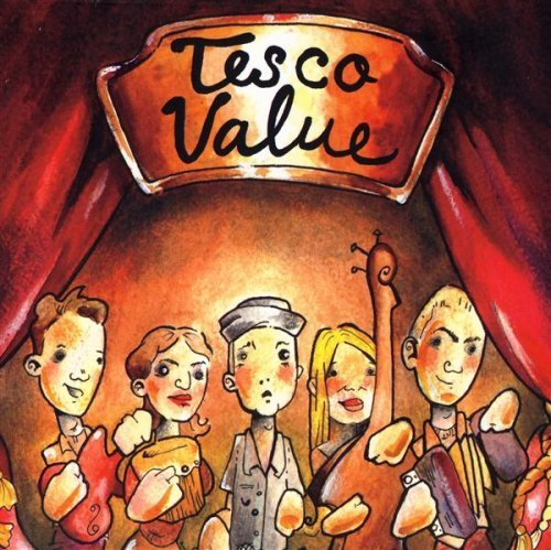 tesco-value-by-tesco-value