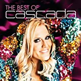 Songtexte von Cascada - The Best of Cascada