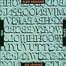 Ten Tales by Aldo Romano (2003-01-28)