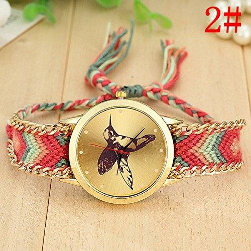 darpy-tm-8-farben-marke-handgefertigt-geflochtenen-kingfisher-freundschaft-armband-armbanduhr-seil-g