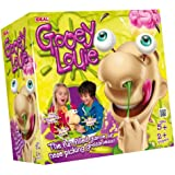 John Adams Gooey Louie Game
