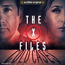 X-Files: Cold Cases - Serie completa