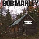 Upta Camp by Bob Comedian Bob Marley