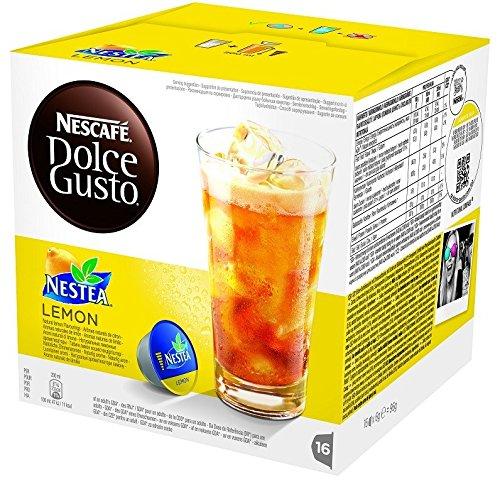 dolce-gusto-capsulas-de-nestea-al-limon