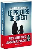Le prieuré de Crest