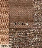 Scarica Libro Brick Ediz illustrata (PDF,EPUB,MOBI) Online Italiano Gratis
