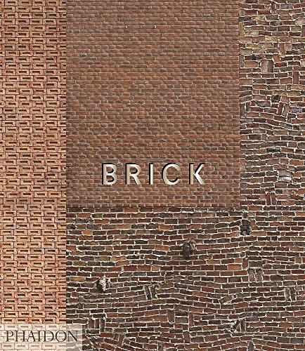 Brick -