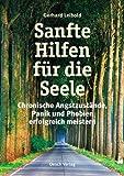 Sanfte Hilfen für die Seele (Amazon.de)