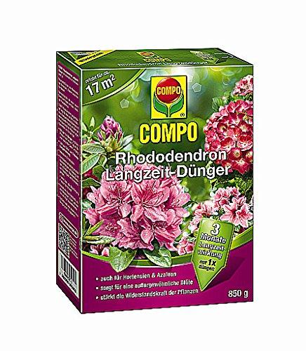 compo-rododendros-largo-tiempo-de-abono-2kg-lrh-2