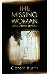 The Missing Woman and Other Stories Kindle Edition
