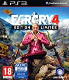 Far Cry 4 – Limited Edition [Französisch Import]