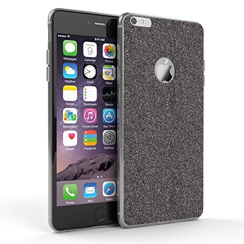 a805cf0653d1f Apple iPhone 6S Plus   6 Plus Hülle